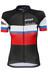 Bikester Bioracer Classic Race Jersey Women